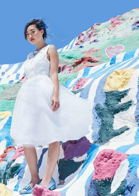 свадебные-платья-2016-фото25.jpg