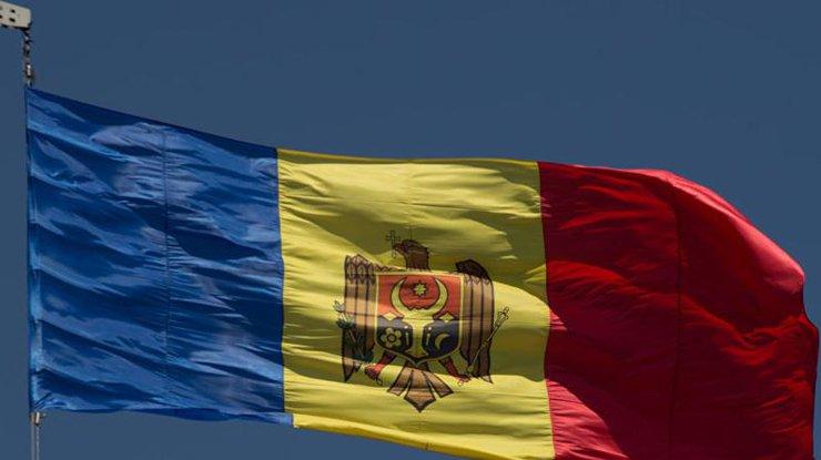 Молдова требует от Российской Федерации вывести войска изПриднестровья