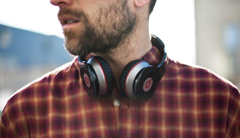 7сентября Apple представит обновленные модели наушников Beats