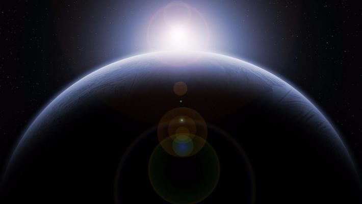 Поведение «звезды пришельцев» стало еще неменее непривычным — Ученые