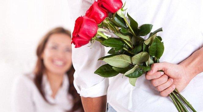 Ученые: Тестостерон делает мужчин щедрыми