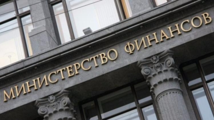 Кабмин одобрил законодательный проект оправе министра финансов перераспределять 10% расходов бюджета наоборону