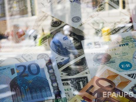Белорусский руб. снова укрепился кдоллару
