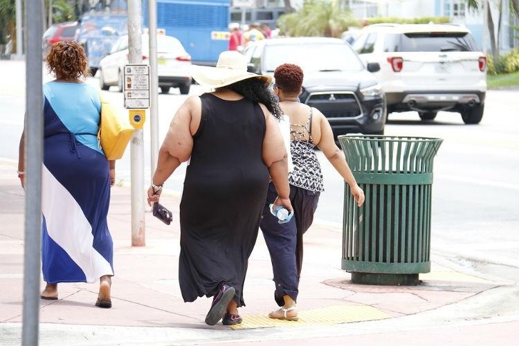 Есть итолстеть: ученые обнаружили причину неизлечимого ожирения