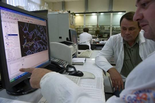 Ученые создали прототип лекарства отрака изантител верблюдов