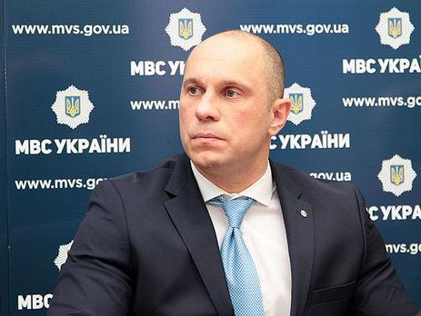 УАвакова сообщили оботходе войскРФ сДонбасса