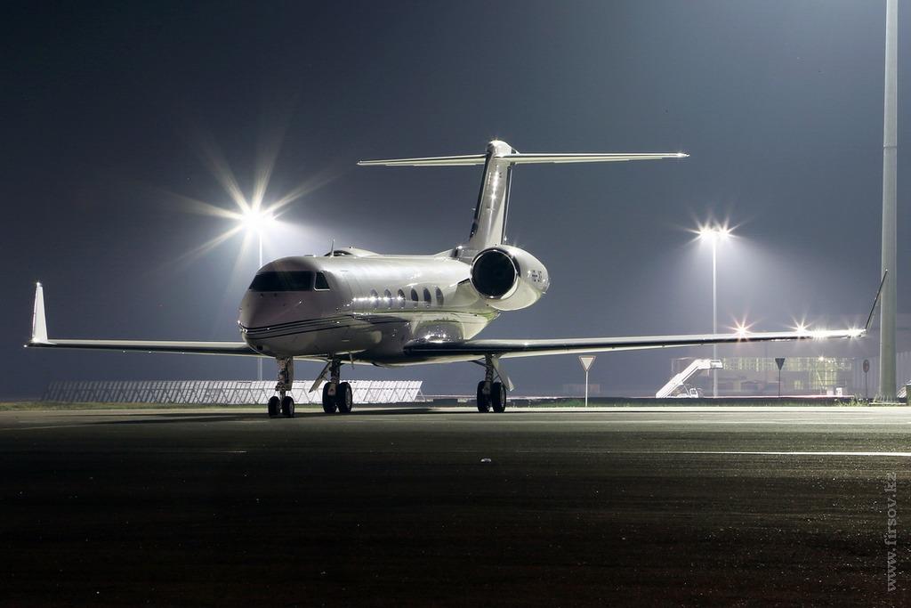 Gulfstream_G450_HB-JKF_Private_1_ALA_resize.jpg