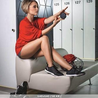 http://img-fotki.yandex.ru/get/54787/340462013.13d/0_354ec4_97c9abe9_orig.jpg