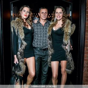 http://img-fotki.yandex.ru/get/54787/340462013.179/0_35ab9b_d3333b00_orig.jpg