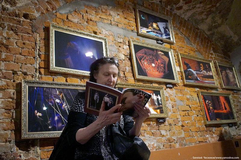 Хитровка. фотовыствка театр. 27.04.17.03..jpg