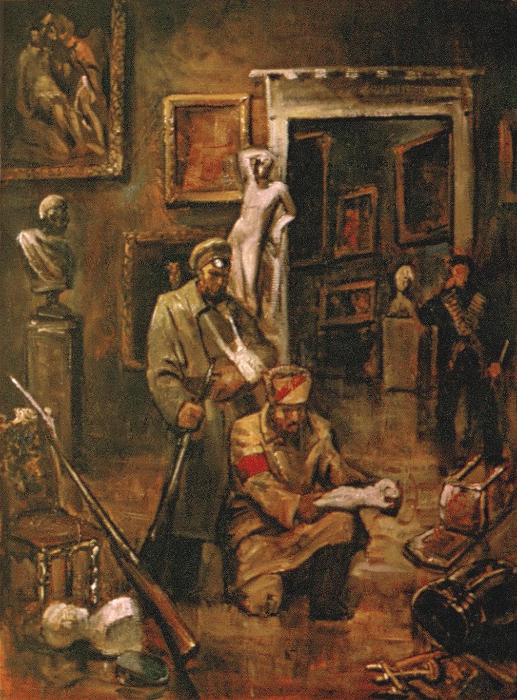 1917 (эскиз).jpg
