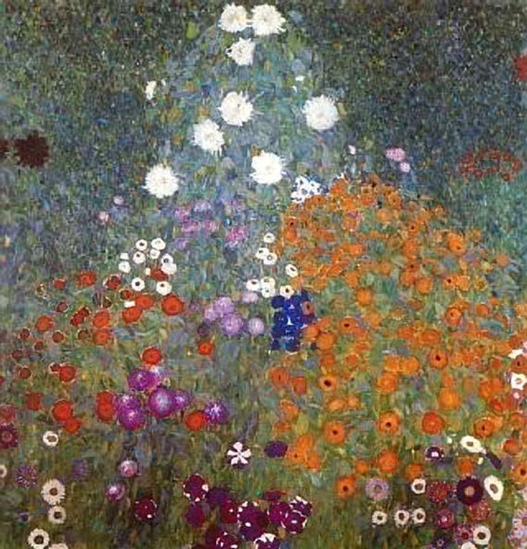 5-Gustav Klimt2.jpg