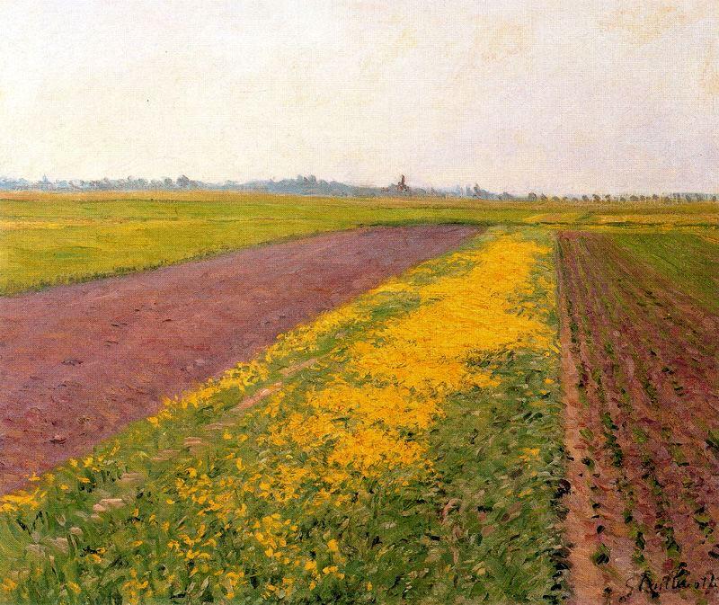 5-Gustave Caillebotte.jpg