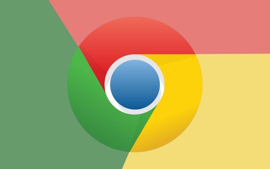 Браузер Google Chrome для Android