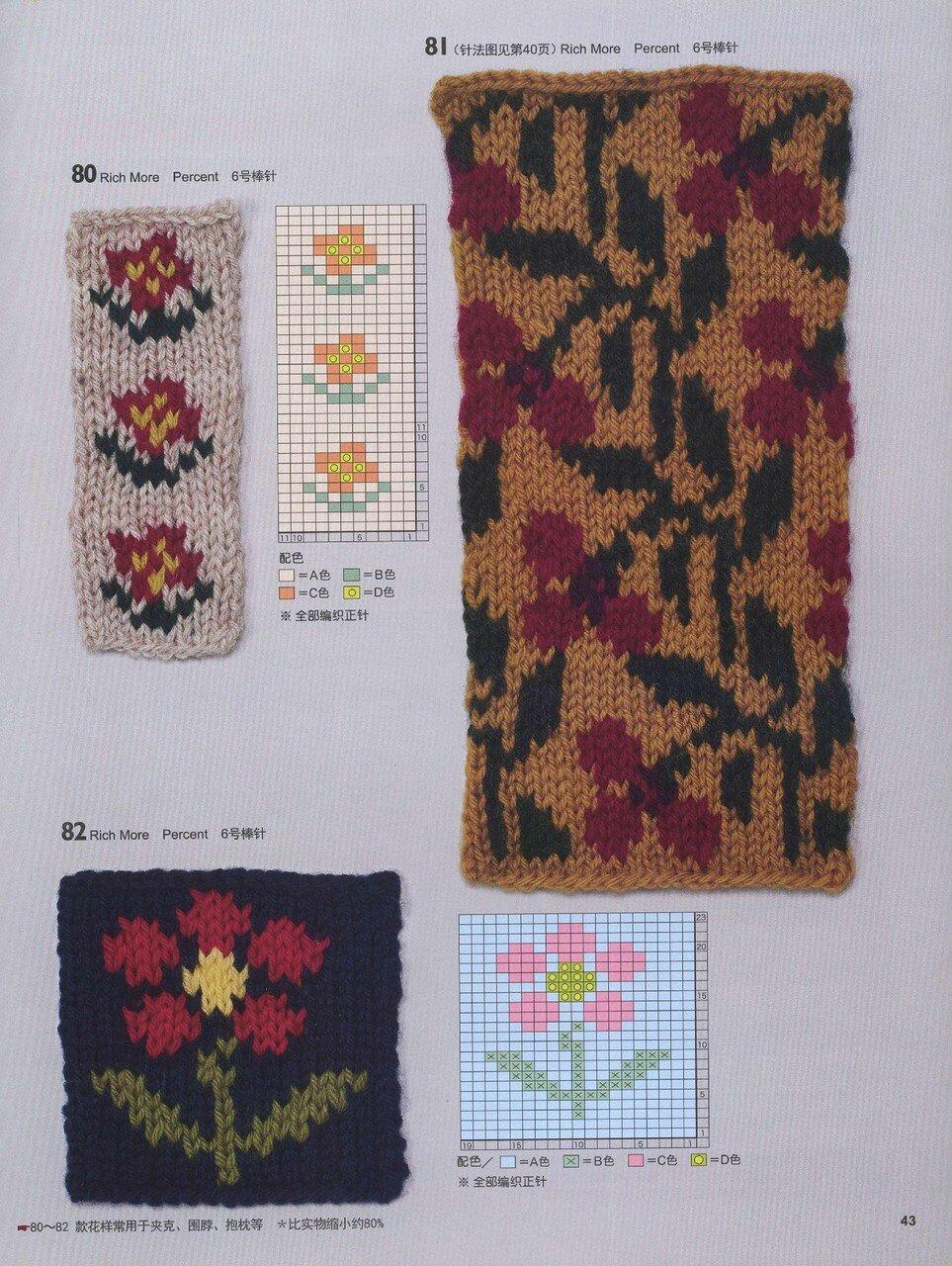 150 Knitting_45.jpg