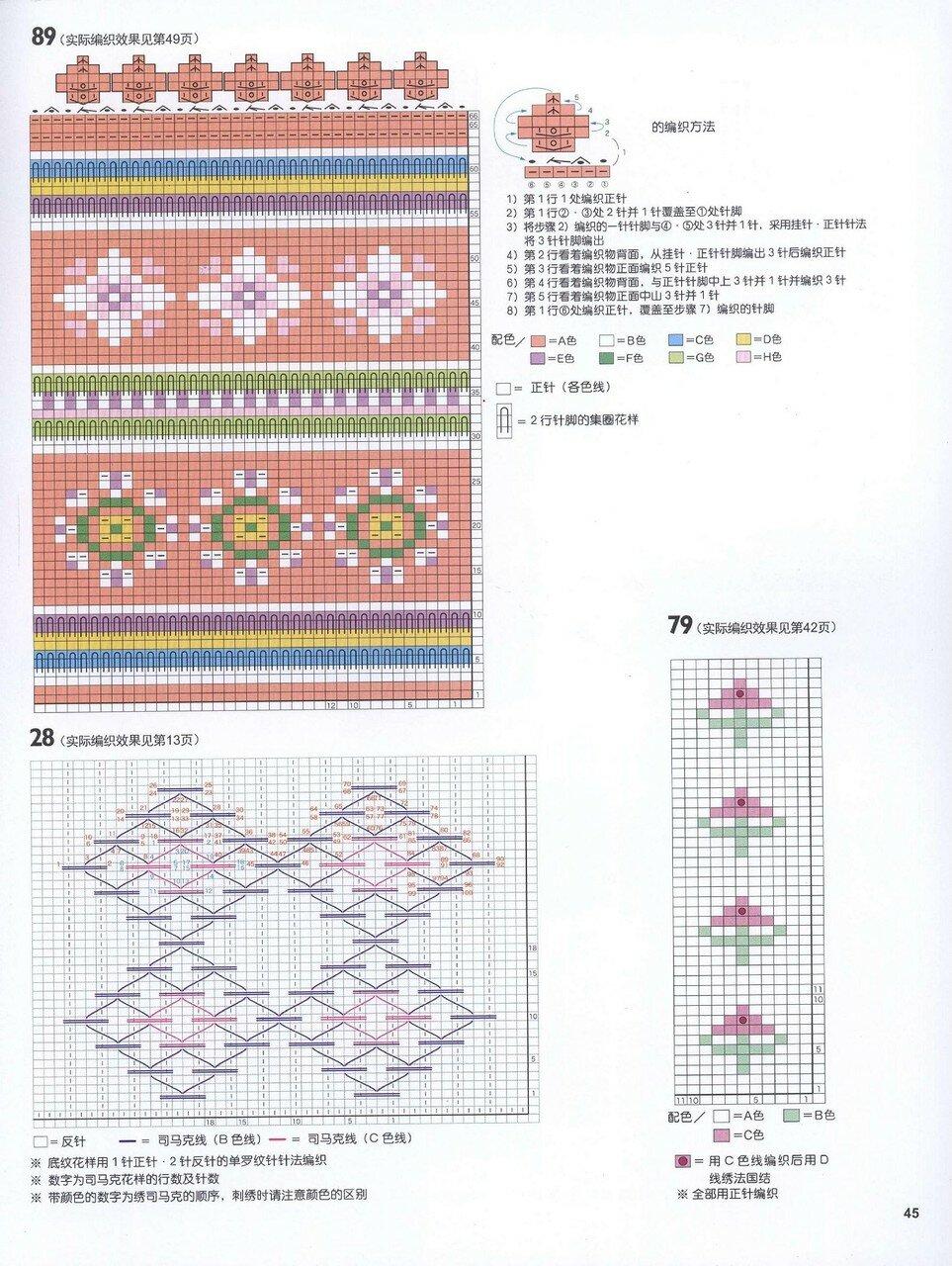 150 Knitting_47.jpg
