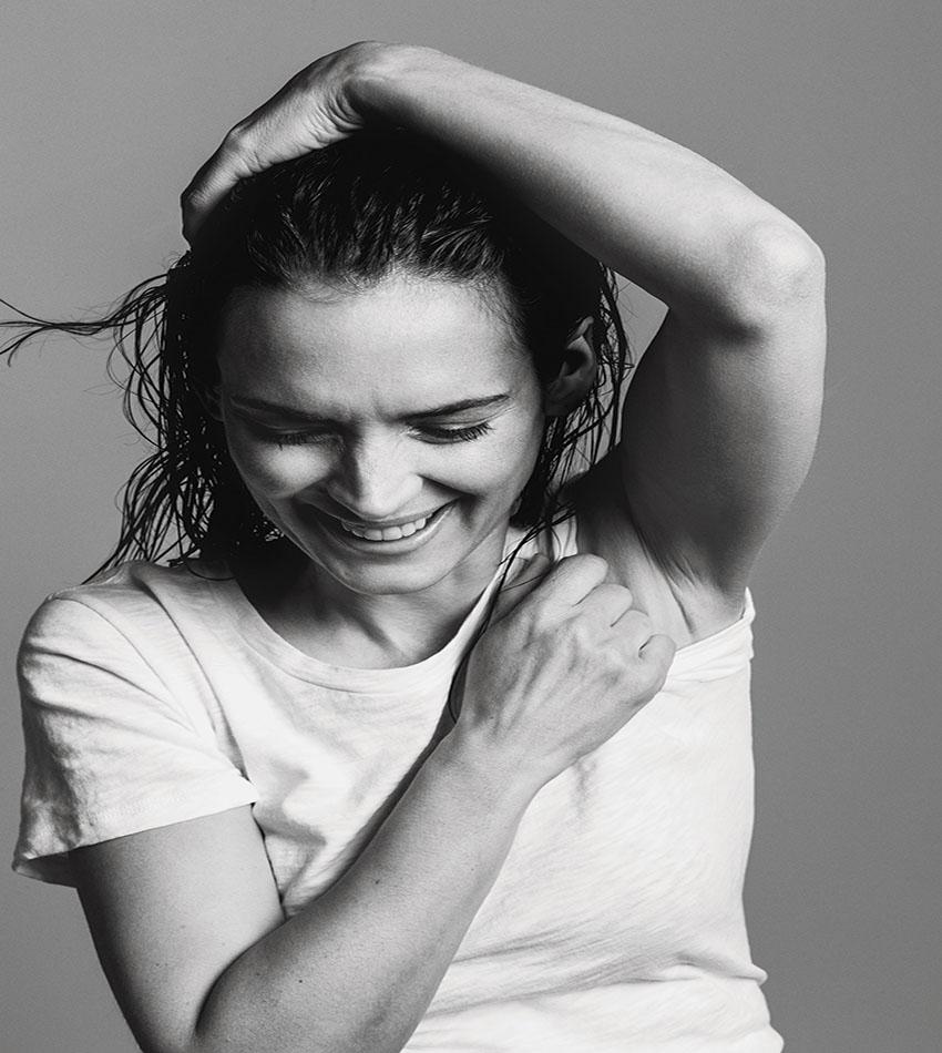 Winona Ryder - New York Magazine (August 8-21, 2016)