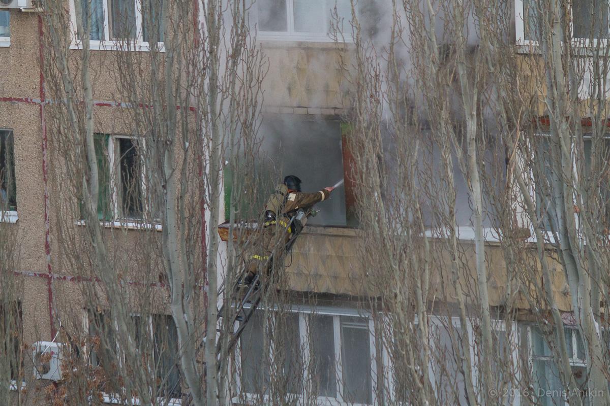 Саратов пожар бахметьевская фото 5