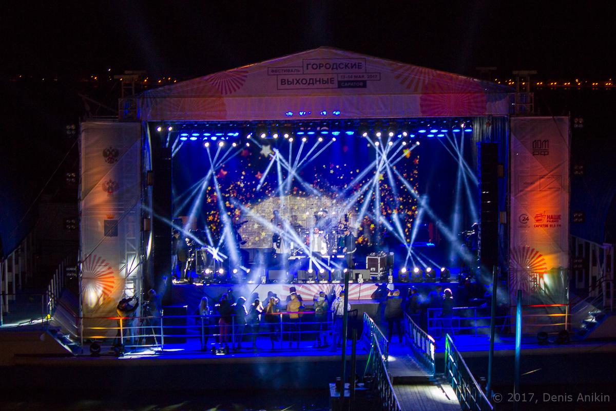концерт городские выходные фото 4