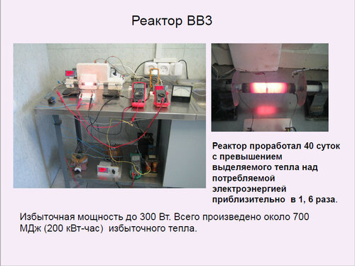 https://img-fotki.yandex.ru/get/54787/51185538.12/0_c25c0_93aa4a11_L.jpg