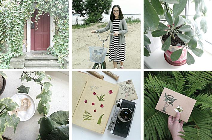 trunova_katerina | Slow Life Blog