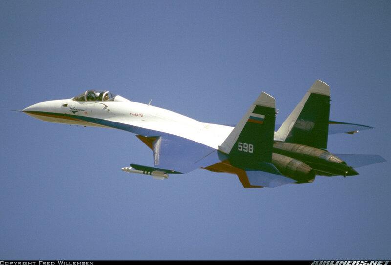 17-Су-27ПД.jpg