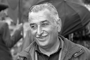 внук Сталина - Евгений Джугашвили.jpg