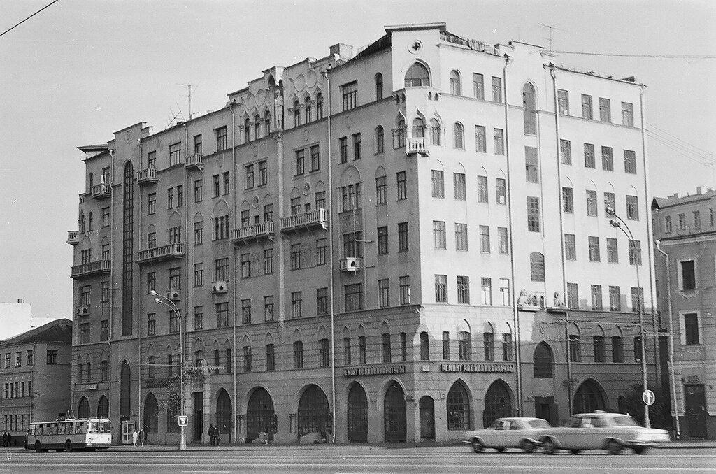 152950 Садовая - Самотечная улица дом № 2-12 И.Нагайцев 83.jpg