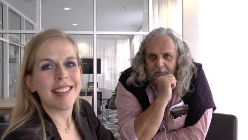 Ernst-Crameri-und-ich Ernst Crameri im InterviewBerufung finden und erfolgreich werden im Networkmarketing.png