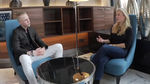 Interview mit Annabelle Schall Ruben Schmidt 01 17.png
