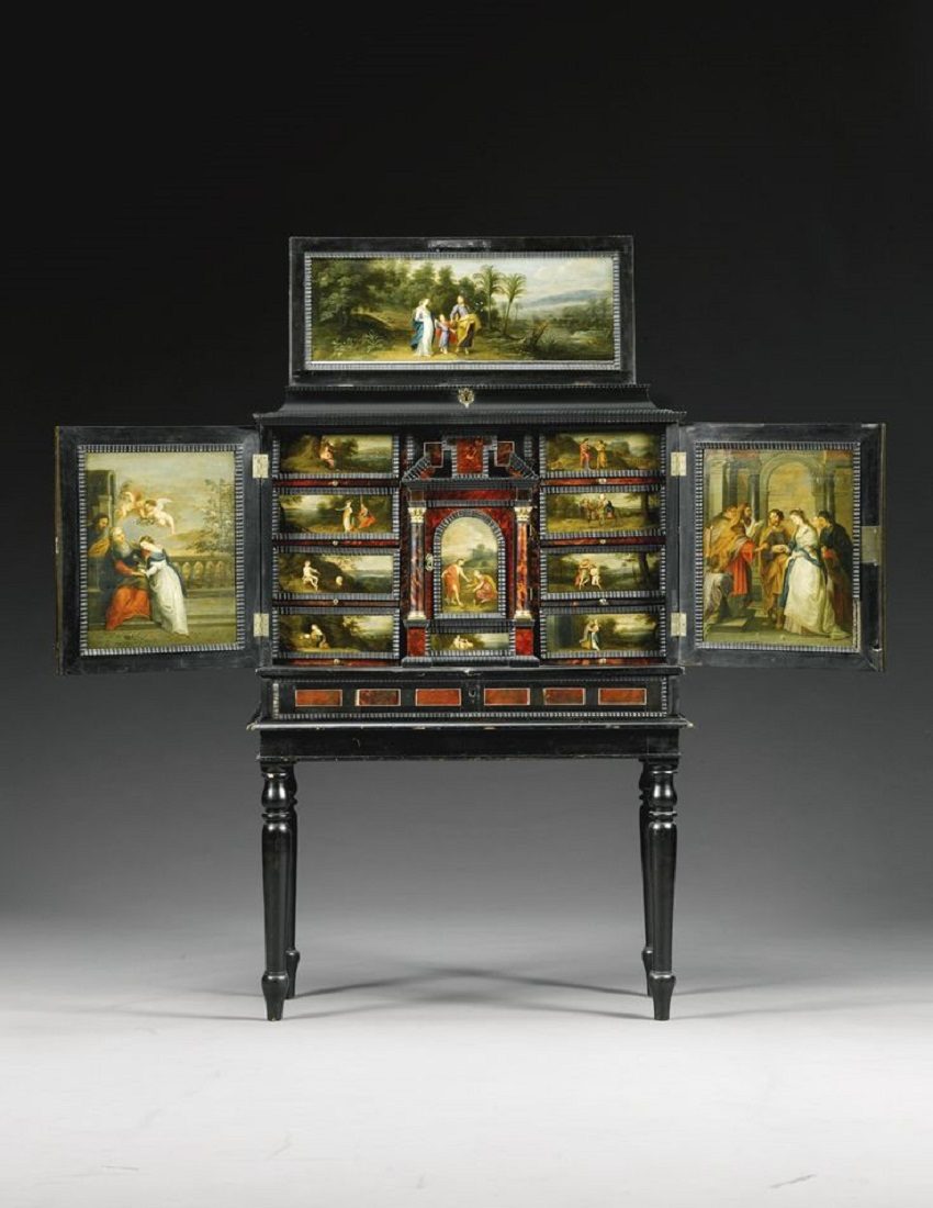 f3a87cb368fc6340d94db37e18d798ea--european-furniture-antique-furniture.jpg