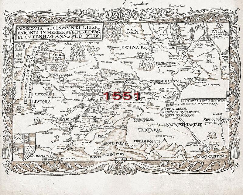 1551-.jpg