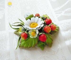 Цветы из кожи - Страница 23 0_8c746_c3858b68_M
