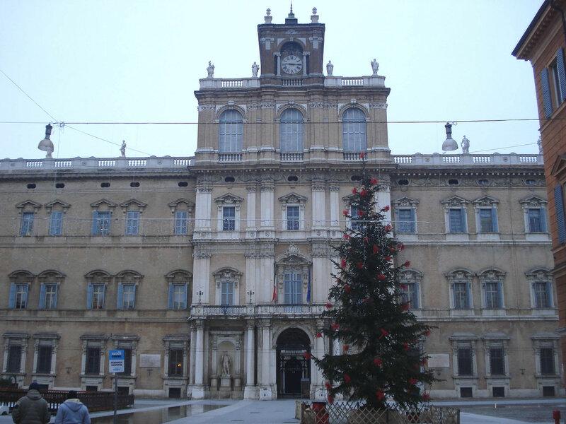 003-Герцогский дворец.jpg
