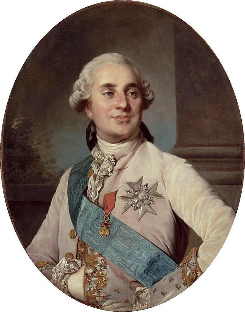 800px-Louis16-1775.jpg