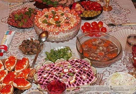 традиционные-салаты-к-Новому-году-001.jpg