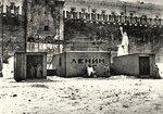 Временный деревянный мавзолей, Москва, 1924 .jpg