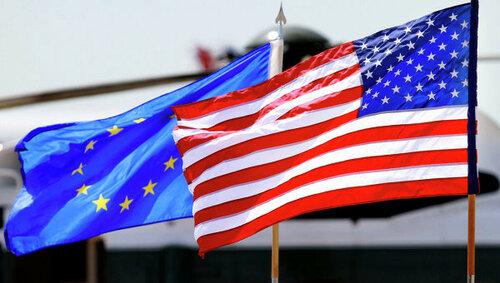 Жители США и Европы не знают кто одержал победу над нацизмом