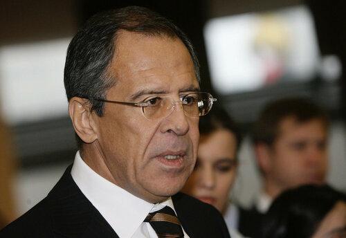 США поддержали предложениеРФ опродлении гуманитарной паузы вАлеппо