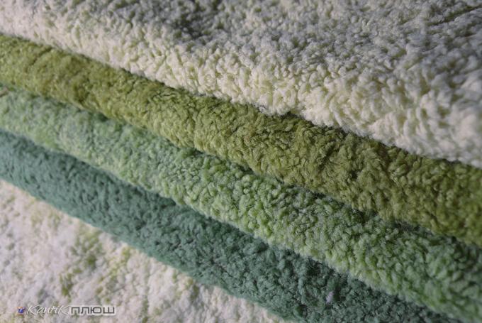 Плюш винтажный для пошива тедди игрушки мягкой kantik