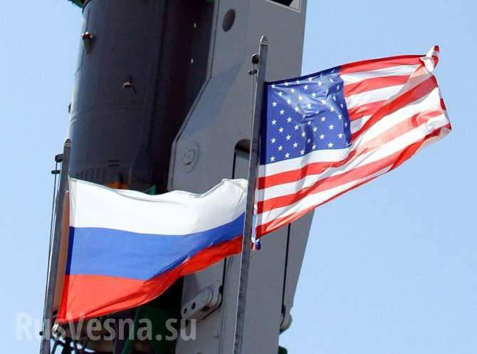 Под новые санкции США попали Азаров и строители Керченского моста: все их счета в долларах США будут заморожены