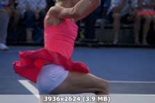 http://img-fotki.yandex.ru/get/54799/13966776.2f6/0_cdcb1_b0c6b715_orig.jpg