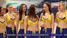 http://img-fotki.yandex.ru/get/54799/13966776.335/0_cec35_91ccdf14_orig.jpg