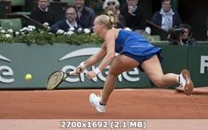 http://img-fotki.yandex.ru/get/54799/13966776.336/0_cec5d_85726bc4_orig.jpg