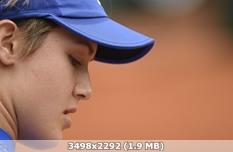 http://img-fotki.yandex.ru/get/54799/13966776.336/0_cec7b_ac41999b_orig.jpg