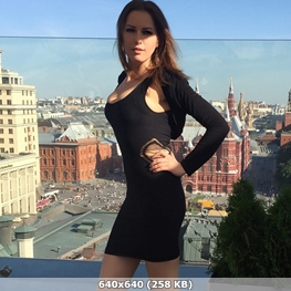 http://img-fotki.yandex.ru/get/54799/13966776.384/0_d05d0_babe86a2_orig.jpg