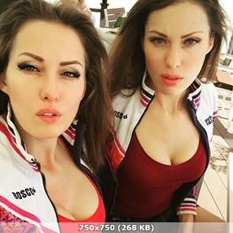http://img-fotki.yandex.ru/get/54799/13966776.385/0_d05e4_9ff681c8_orig.jpg