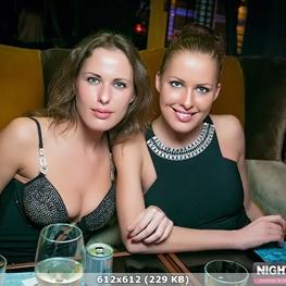 http://img-fotki.yandex.ru/get/54799/13966776.387/0_d0662_688d0539_orig.jpg