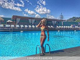 http://img-fotki.yandex.ru/get/54799/13966776.396/0_d0cee_3bf71ce7_orig.jpg