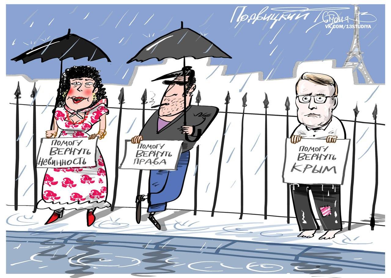 касьянов проститутка